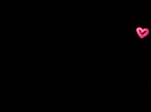 ARM signature