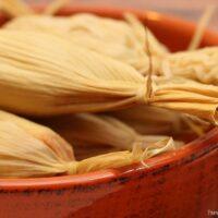 Mexican Chicken Tamales Recipe To Make At Home