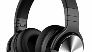 COWIN Active Noise Cancelling Headphones